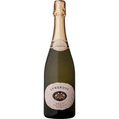 Lyngrove Brut Sparkling Wine NV